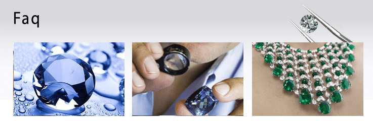 Diamonds Evaluations & jewelry appraisal Vancouver | BC